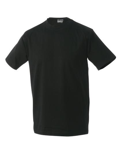 BSS T-Shirt Tribal Men