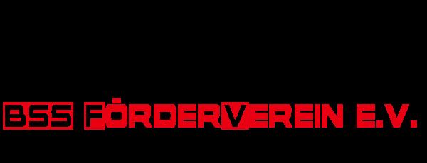 BSS-Verein-Logo-Original-black