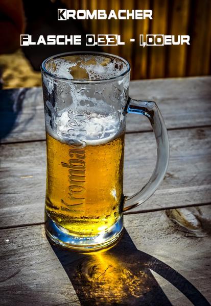 beer-4140729_960_720