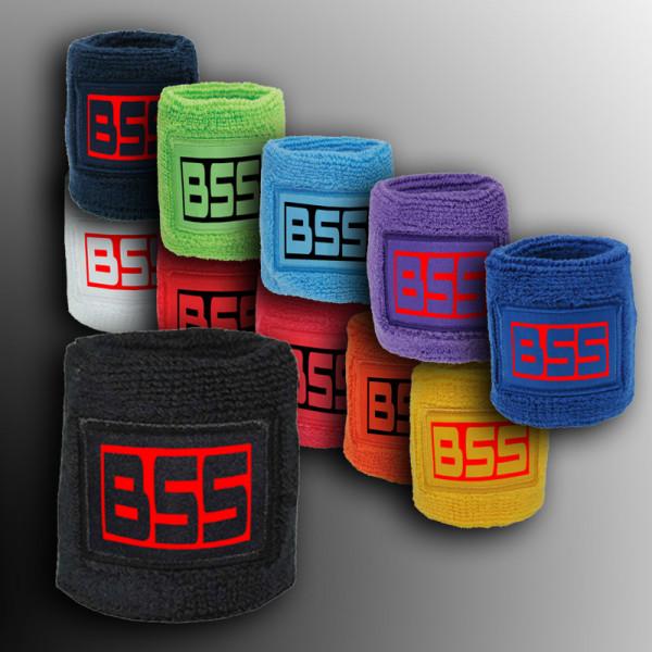 BSS Schoner für Bremsflüssigkeitsbehälter